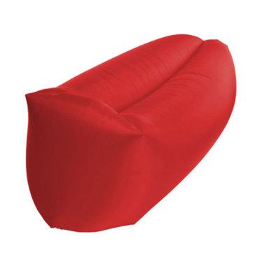 Ламзак красный в аренду